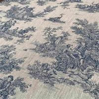 Furnishing Linens
