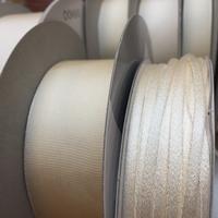 Shindo Silk Ribbons