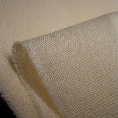 Wool Tie Canvas Image 1