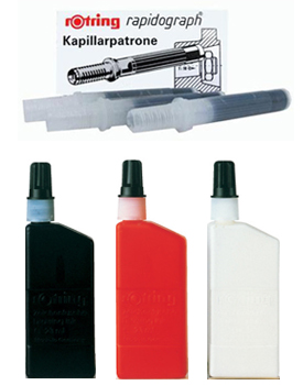 Rapidograph And Isograph Inks.jpg