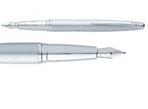 Cross ATX Fountain Pens