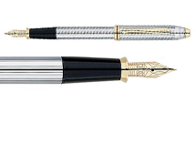 Cross Townsend Fountain Pens