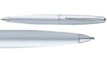 Cross ATX Ball Point Pens