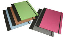 Card Folios
