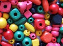 Childrens Craft Materials