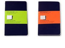 Cahier Journal Notebooks
