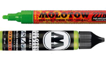 Molotow ONE4ALL Paint Pens