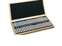 Oil Pastel Gift Sets