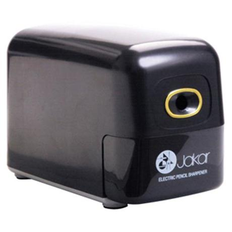 Jakar Electric Pencil Sharpener Image 1