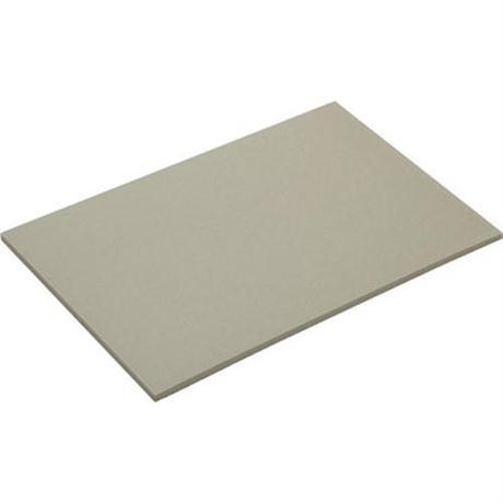 Lino Printing Blocks (3.2mm thick) Image 1