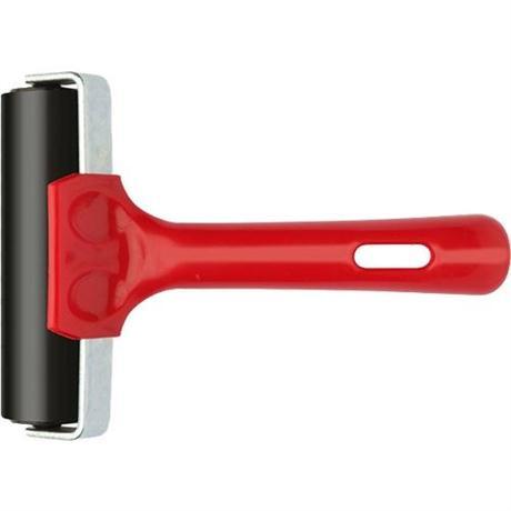 Standard Ink Rollers (Brayer) Image 1