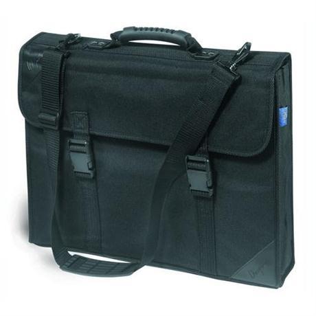 Mapac Designer Maxi Case Image 1