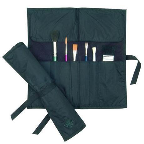 Standard Brush Roll Image 1