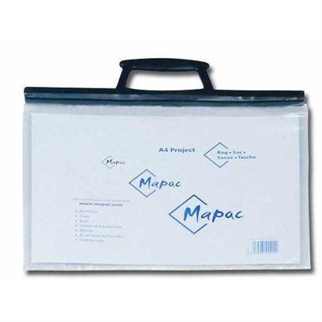Mapac Project Bag Image 1