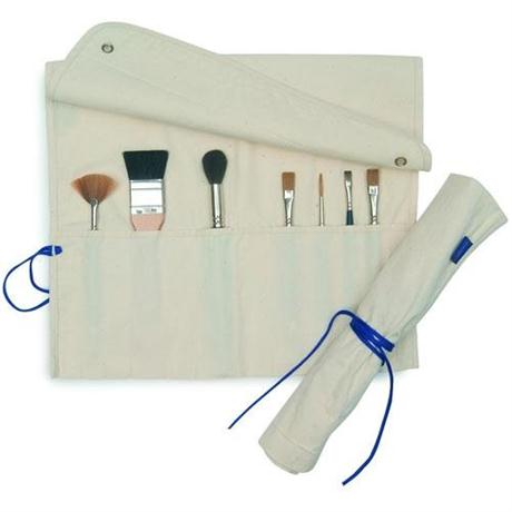 Canvas Brush Roll Image 1