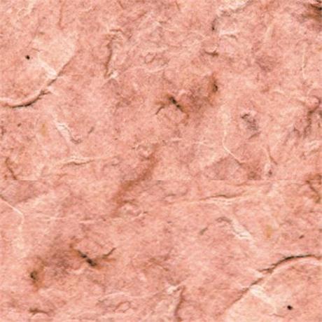 Handmade Onion Skin Paper 51x76cm 45gsm Image 1