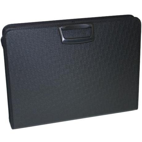 Tech-Style Grande Folio Carry Case Image 1
