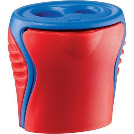 Maped Boogy Canister Double Hole Pencil Image 1