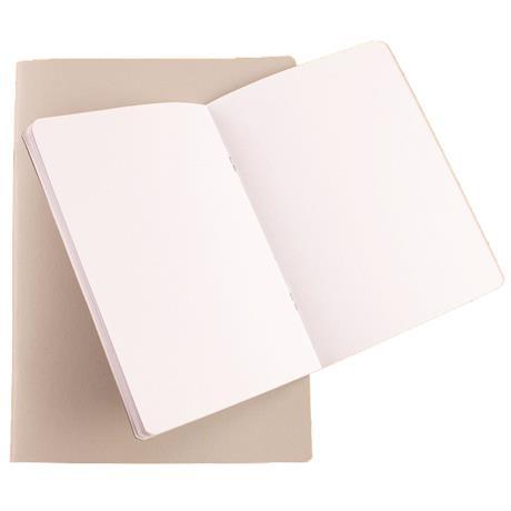 Seawhite Dot Grid Starter Sketchbooks Image 1