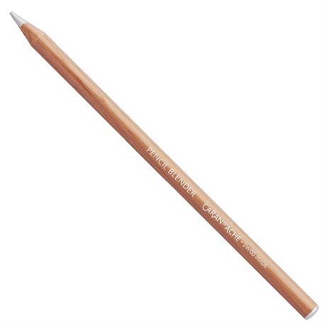 Caran d'Ache Pencil Blender Image 1