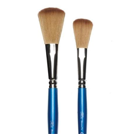 Cotman Series 999 Mop Brushes Image 1
