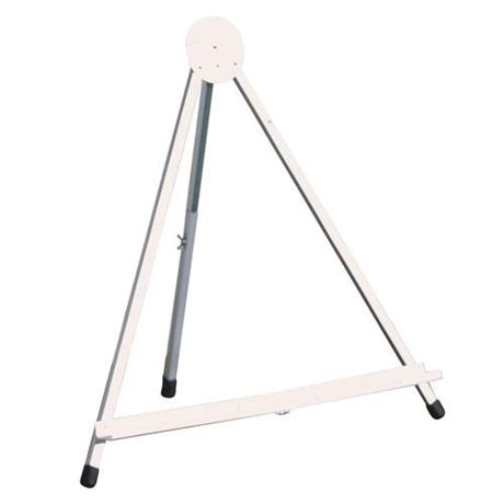 Winsor & Newton Aire Table Easel Image 1