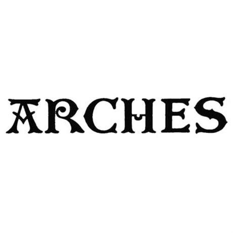Arches Aquarelle Watercolour Paper Sheets Image 1