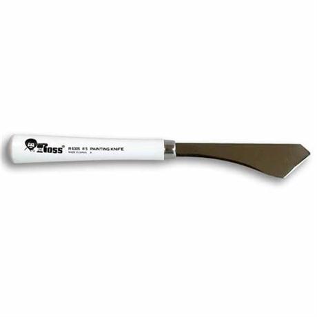 Bob Ross Detail Palette Knife Image 1