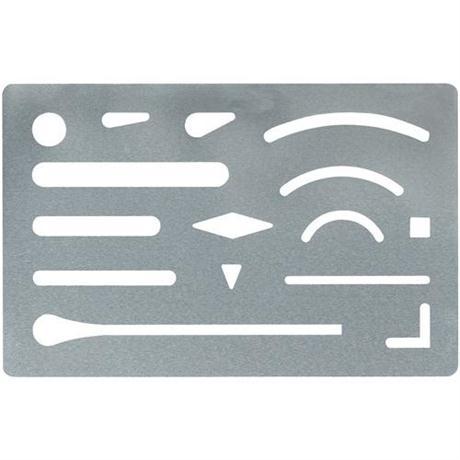 Erasing Shield Image 1