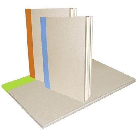 Seawhite Creative Slim Sketchbooks With Coloured Spine Image 1