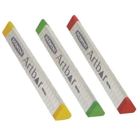 Derwent Artbars - Individual Colours Image 1