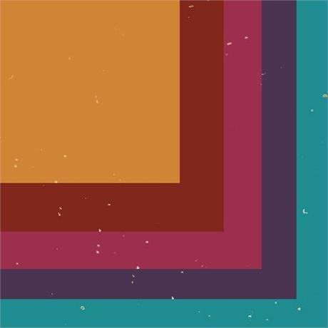 Handmade Dyed Lokta Paper 30gsm 51 x 76cm Sheets Image 1