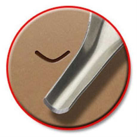 Lino Cutter No. 3 (Box of 5) Image 1
