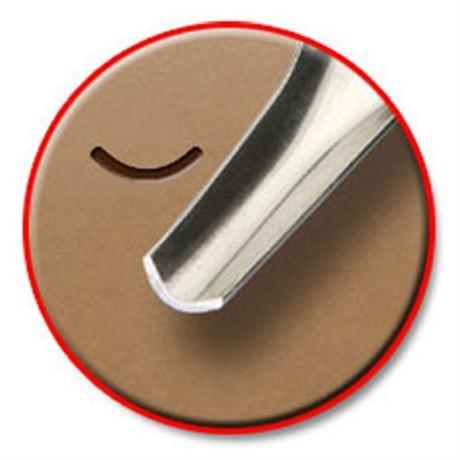 Lino Cutter No. 6 (Box of 5) Image 1