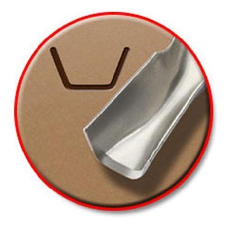 Lino Cutter No. 7 (Box of 5) Image 1