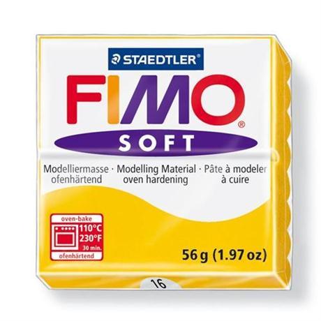 FIMO Soft 56g Blocks Image 1