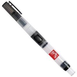 Caran d'Ache Large Brush Pen thumbnail