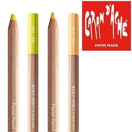 Caran d'Ache Artists' Pastel Pencils Individual Colours thumbnail