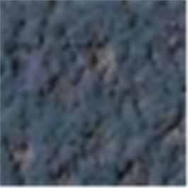 Caran d'Ache Pastel Pencil 008 Greyish Black thumbnail