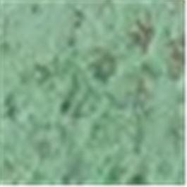 Caran d'Ache Pastel Pencil 212 Chromium Oxide Green thumbnail