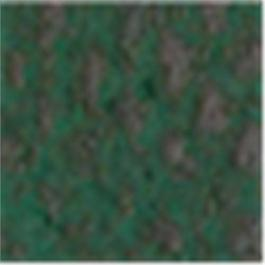 Caran d'Ache Pastel Pencil 718 Middle Phthalo Green thumbnail