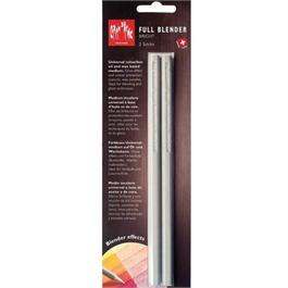Caran d'Ache Full Blender Sticks - 2 Pack thumbnail