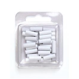 Refills for Jakar Battery Operated Eraser thumbnail