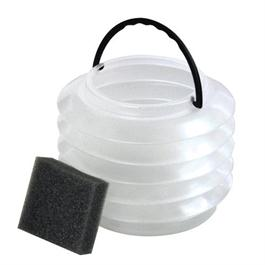Jakar Lantern Water Pot thumbnail
