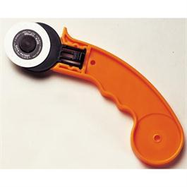 Jakar Large Rotary Cutter 45mm blade thumbnail