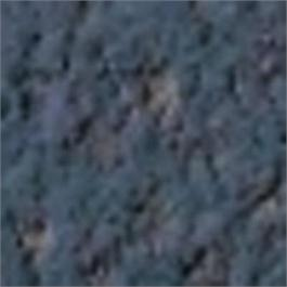 Caran d Ache Pastel Cube 008 Greyish Black thumbnail