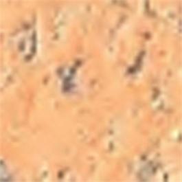 Caran d Ache Pastel Cube 042 Flesh thumbnail