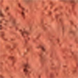 Caran d Ache Pastel Cube 044 Terracotta thumbnail