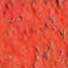 Caran d Ache Pastel Cube 060 Vermilion thumbnail