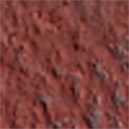 Caran d Ache Pastel Cube 069 Burnt Sienna thumbnail